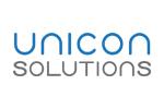 Unicon Solutions