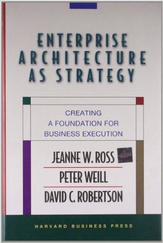peterweill-book_