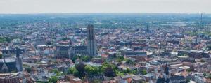 House of Flanders
