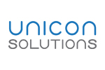 Unicon Solutions